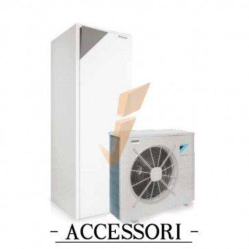 Accessori per Rotex Integrated a Bassa Temperatura