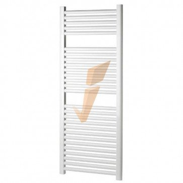 TERMOARREDO CALIDARIUM MERCURIO 450 x 770 mm