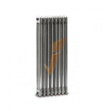 Radiatore Calidarium Virgo 3/600