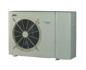 Daikin Monobloc 7 kW