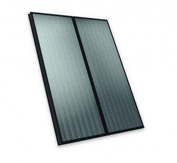 Daikin P Solaris Kit 2xV21 NelT