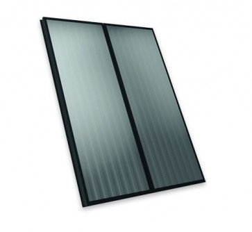 Daikin P Solaris Kit 3xV26 NelT