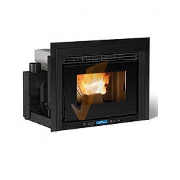 Extraflame Comfort P70 9,7 kW