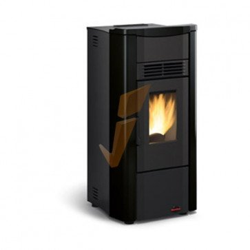 Extraflame Giusy 7 kW