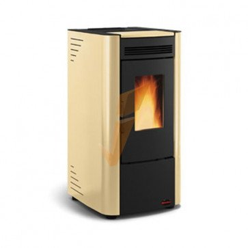 Extraflame Ketty 6 kW