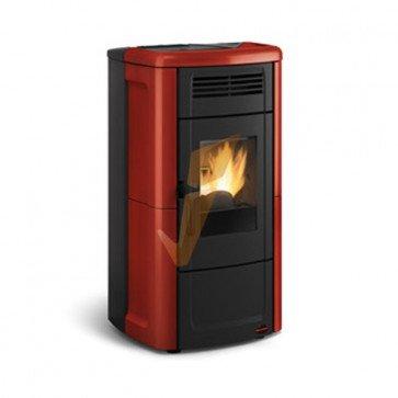 Extraflame Novella 10,3 kW
