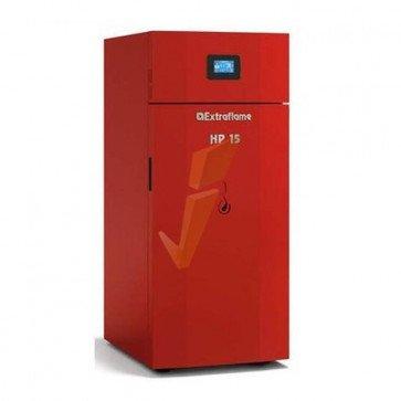 Extraflame Termopellet HP 15,2 kW