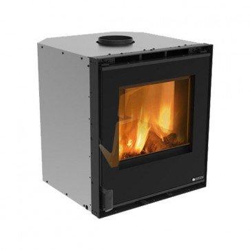 La Nordica Inserto 50 Crystal Ventilato 6 kW