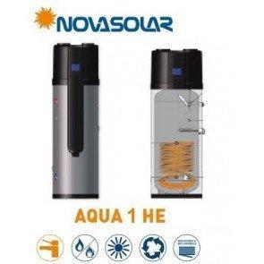 Pompa di Calore Novasolar Aqua 1 HE 200