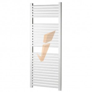 TERMOARREDO CALIDARIUM MERCURIO 750 x 770 mm