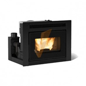 Extraflame Comfort Idro L80 17,5 kW