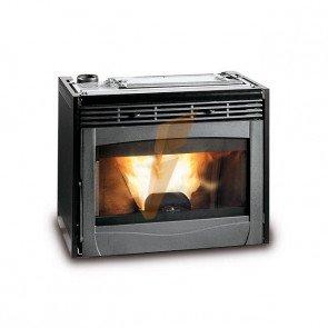 Extraflame Comfort Mini 6,8 kW