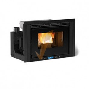 Extraflame Comfort P70 H49 7,1 kW
