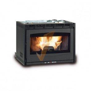 Extraflame Comfort Plus 11 kW