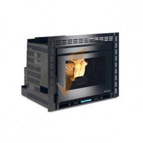 Extraflame Comfort Plus Crystal 11 kW