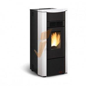 Extraflame Giusy Plus 8 kW