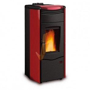 Extraflame Melinda Idro 14,1 kW