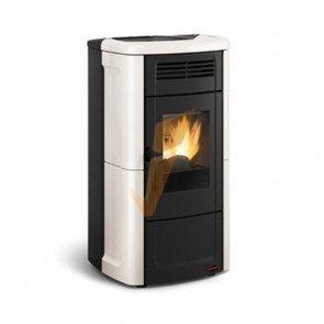 Extraflame Novella Plus 10,2 kW