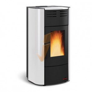 Extraflame Raffaella Idro 18,8 kW