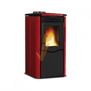 Extraflame Rosy 5 kW