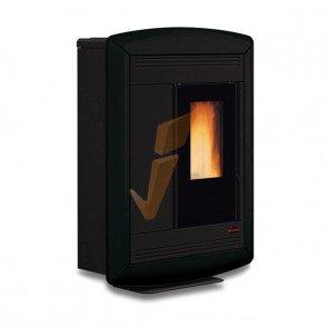 Extraflame Souvenir Lux 10,2 kW
