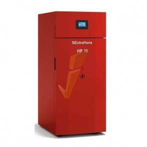 Extraflame Termopellet HP 15,2 kW
