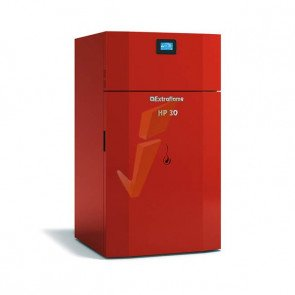 Extraflame Termopellet HP 30 kW
