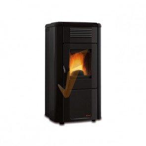 Extraflame Viviana Plus 10,2 kW