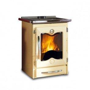Beautiful Nordica Cucine A Legna Prezzi Pictures - acrylicgiftware ...