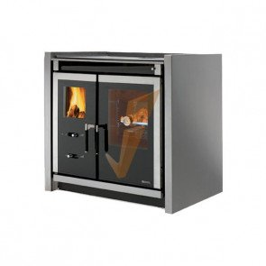 La Nordica Italy Built-In 7,1 kW