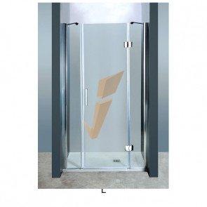 Porta Battente Ponsi Serie Platinum 140 cm