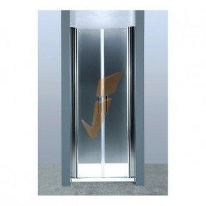 Porta Saloon Ponsi Serie Platinum 80 cm