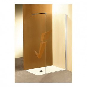 Walk-In Ponsi Serie Gold 100 cm