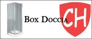 Box Doccia Prezzi e Offerte