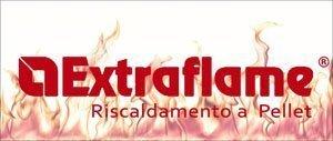 Stufa a Pellet Extraflame