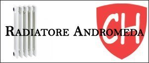 Radiatore Andromeda Prezzi e Offerte