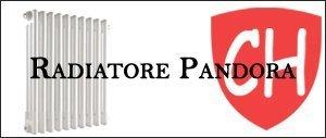 Radiatore Pandora Prezzi e Offerte