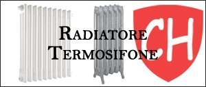 Radiatore e Termosifone Prezzi e Offerte