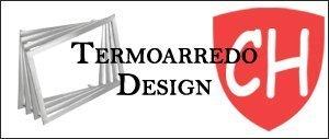 Termoarredo Design Prezzi e Offerte