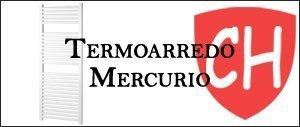 Termoarredo Mercurio Prezzi e Offerte