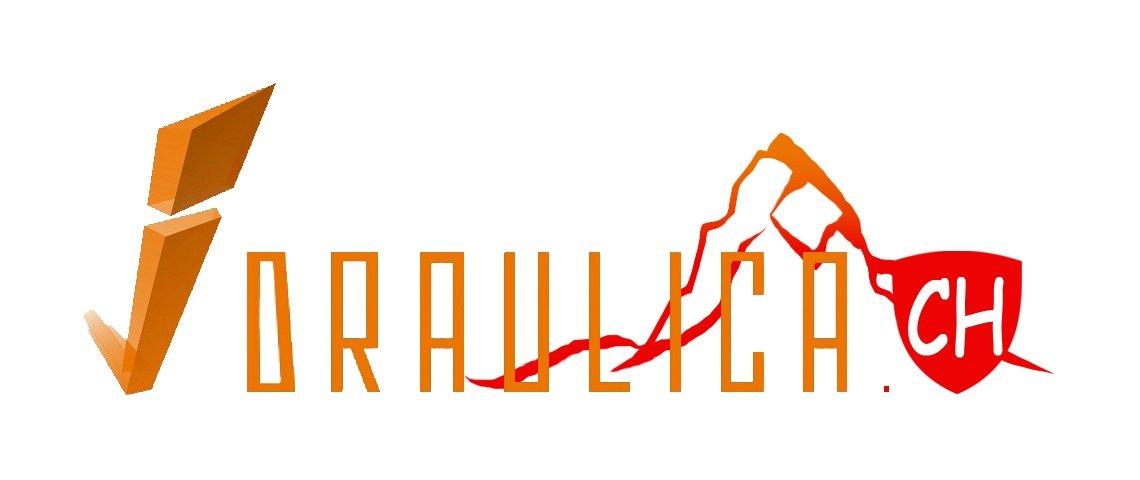 Logo Idraulica.ch