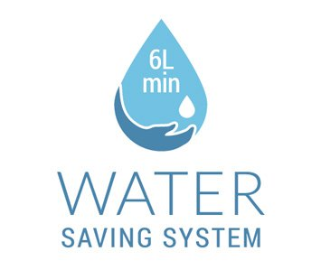 Ponsi Water Saving System