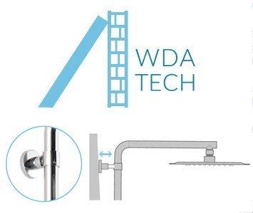 WDA Tech